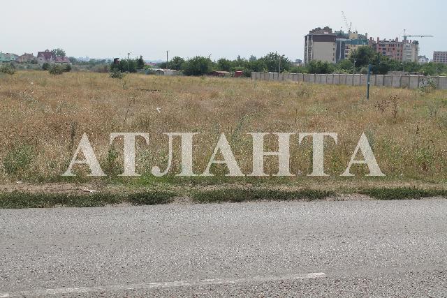 Продается Земельный участок на ул. Хуторская — 90 000 у.е. (фото №2)