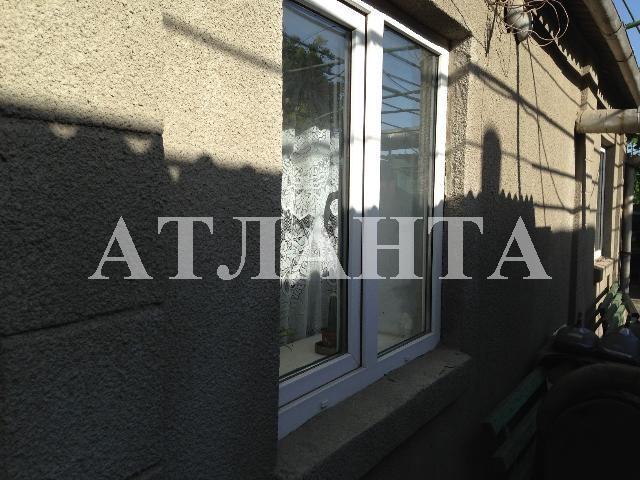 Продается Дом на ул. Семенова — 58 000 у.е.