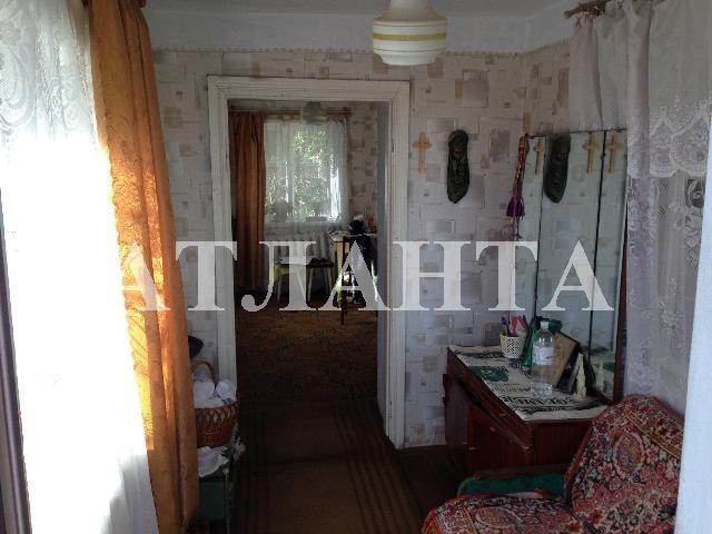 Продается Дом на ул. Семенова — 58 000 у.е. (фото №2)