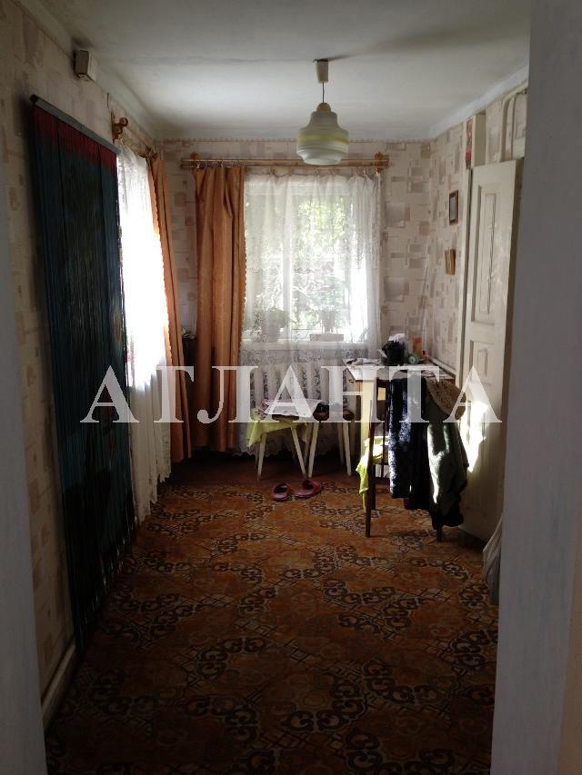 Продается Дом на ул. Семенова — 58 000 у.е. (фото №3)