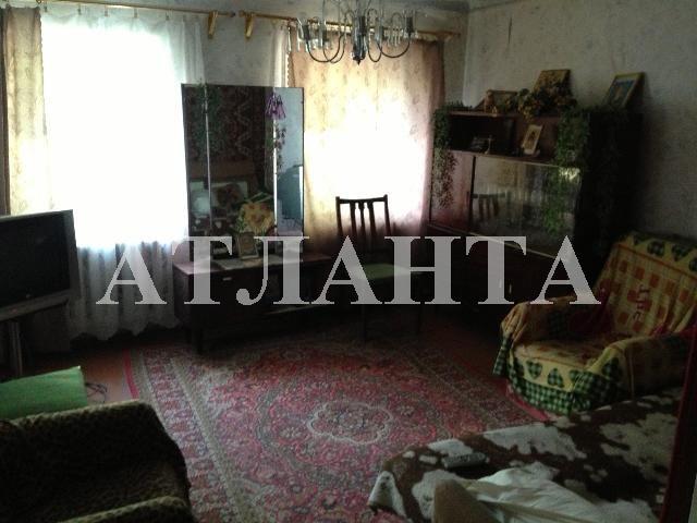 Продается дом на ул. Семенова — 58 000 у.е. (фото №4)