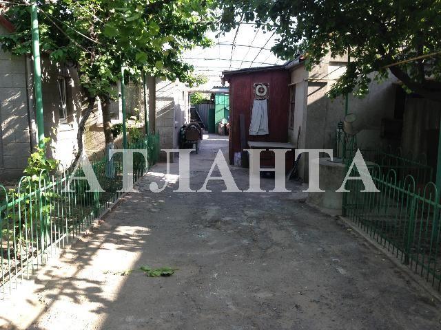 Продается дом на ул. Семенова — 58 000 у.е. (фото №5)