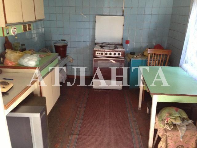 Продается Дом на ул. Семенова — 58 000 у.е. (фото №6)
