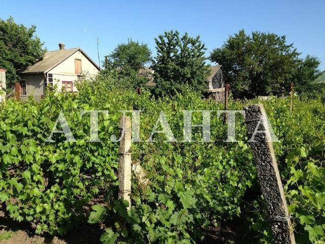 Продается дом на ул. Семенова — 58 000 у.е. (фото №7)