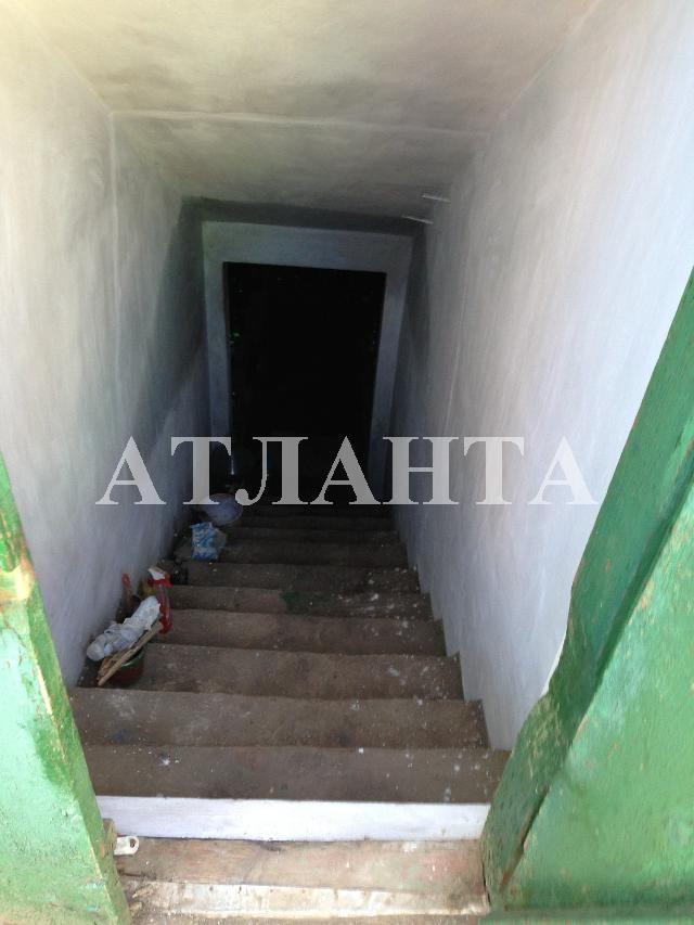 Продается дом на ул. Семенова — 58 000 у.е. (фото №8)