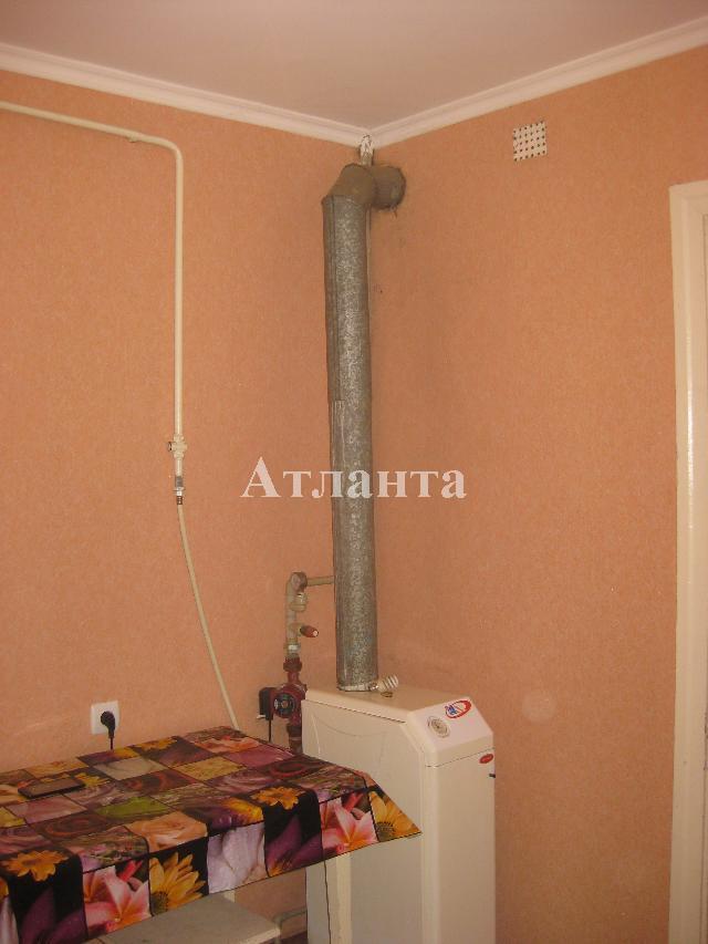 Продается дом на ул. Киевская — 25 000 у.е. (фото №4)