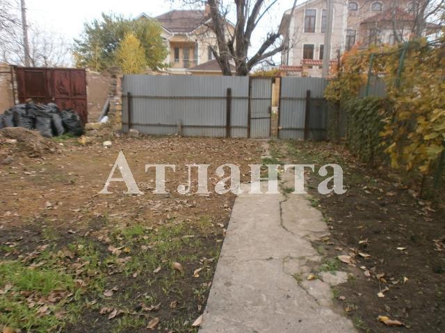 Продается земельный участок на ул. Новгородская — 160 000 у.е. (фото №6)