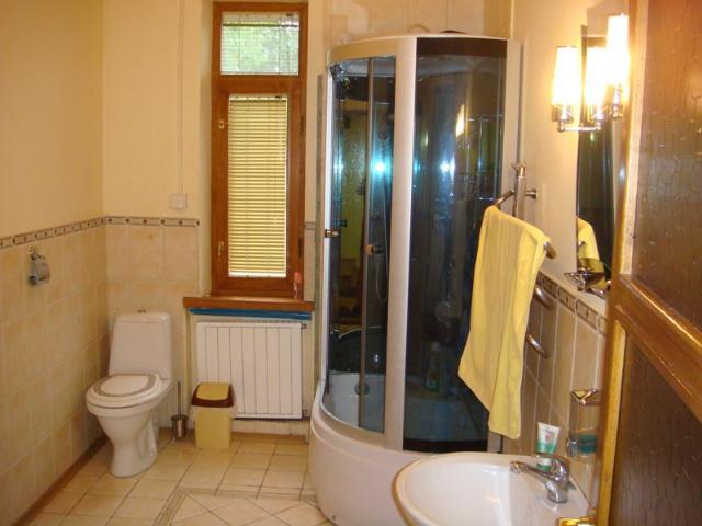 Продается дом на ул. Алмазная — 240 000 у.е. (фото №11)