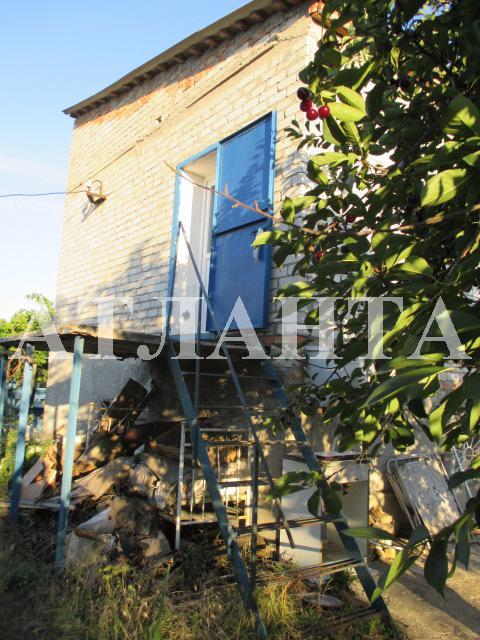 Продается дом на ул. Мирная — 12 000 у.е.