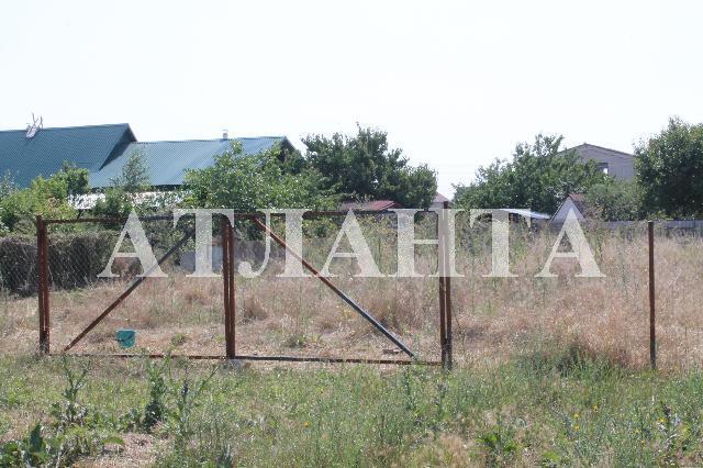 Продается земельный участок на ул. Тенистая — 31 000 у.е.