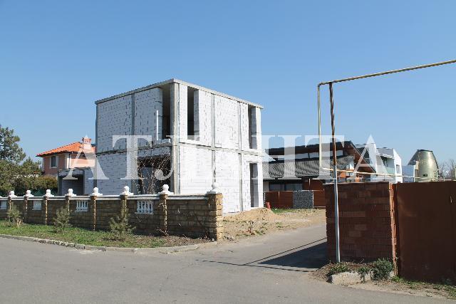 Продается дом на ул. Ореховая — 170 000 у.е.