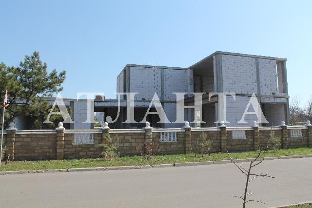 Продается дом на ул. Ореховая — 170 000 у.е. (фото №2)