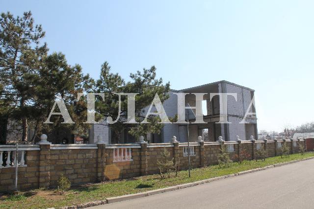 Продается дом на ул. Ореховая — 170 000 у.е. (фото №3)