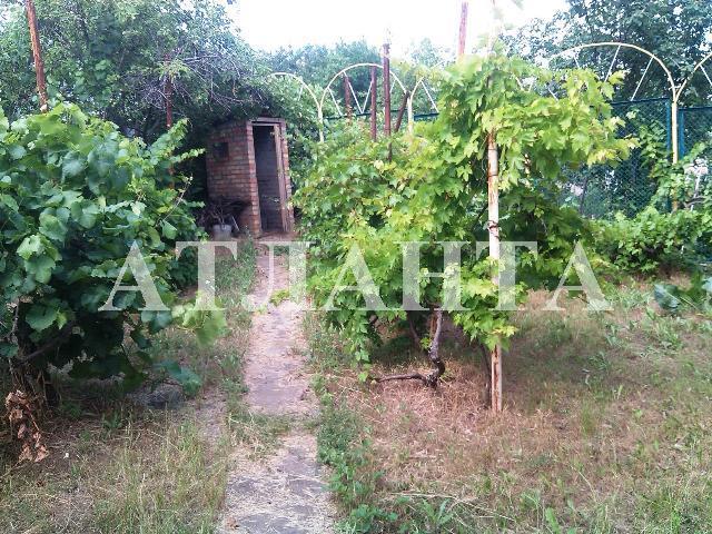 Продается дом на ул. Луговая — 15 500 у.е. (фото №6)