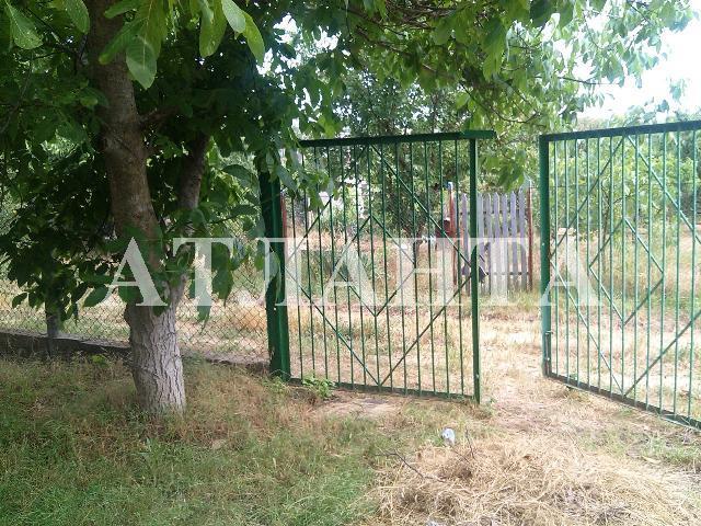 Продается дом на ул. Луговая — 15 500 у.е. (фото №7)