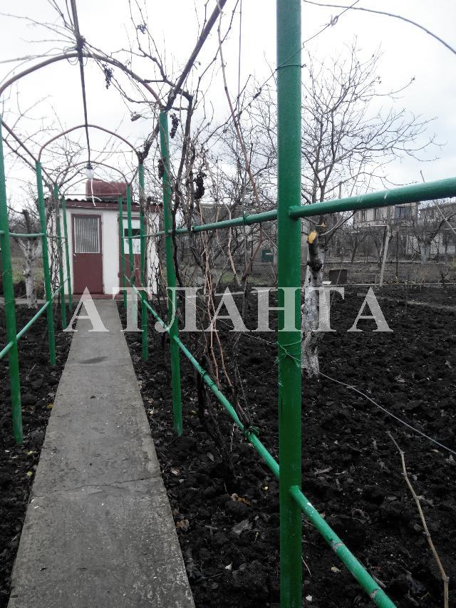 Продается дача на ул. Солнечная — 16 000 у.е. (фото №4)