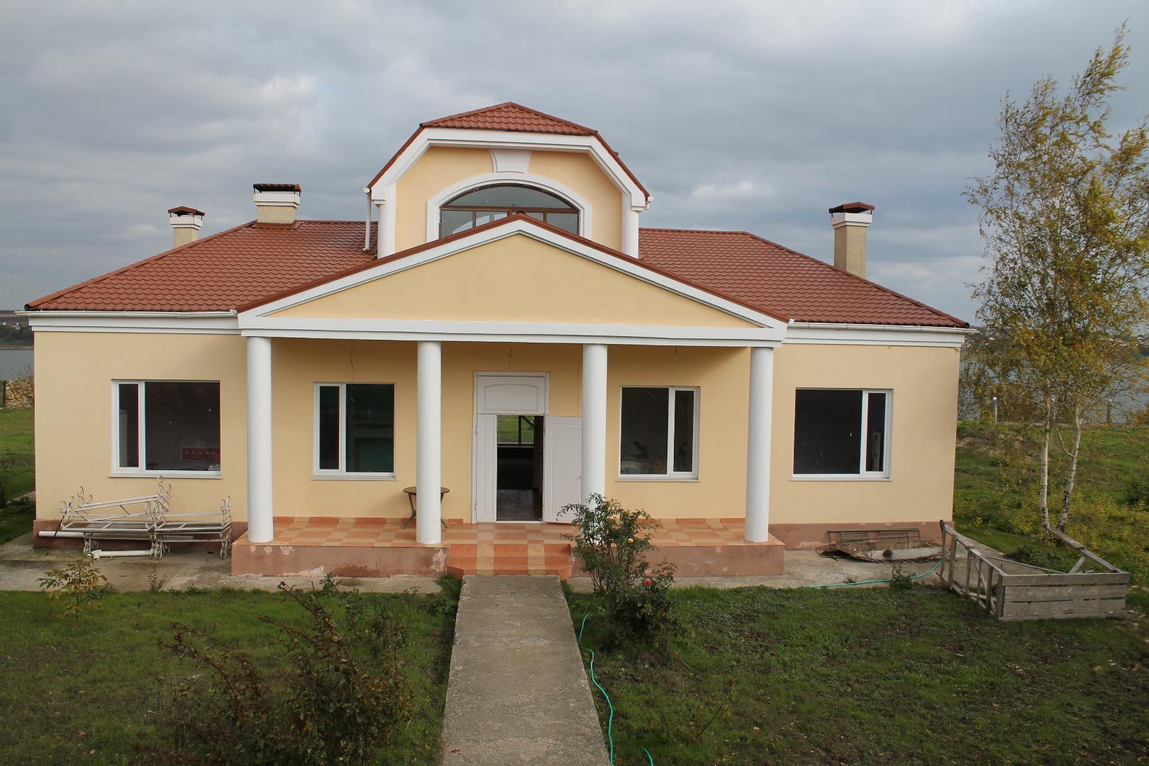 Продается Дом на ул. Степовая — 190 000 у.е.