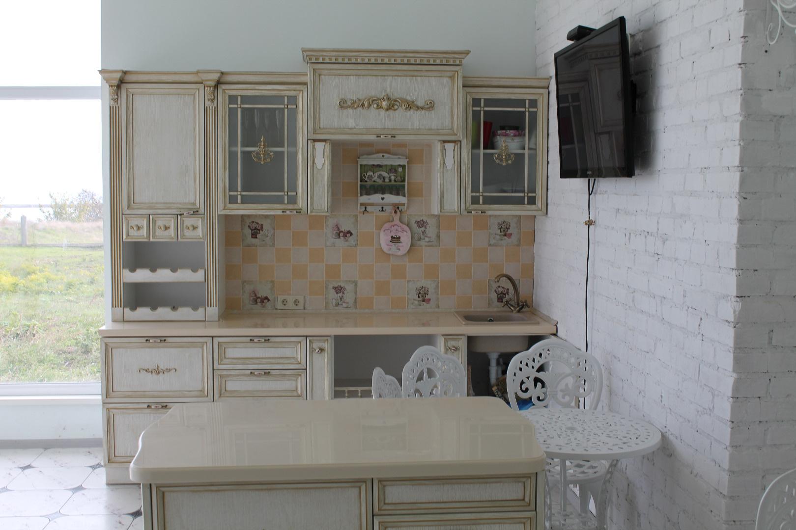 Продается Дом на ул. Степовая — 190 000 у.е. (фото №4)
