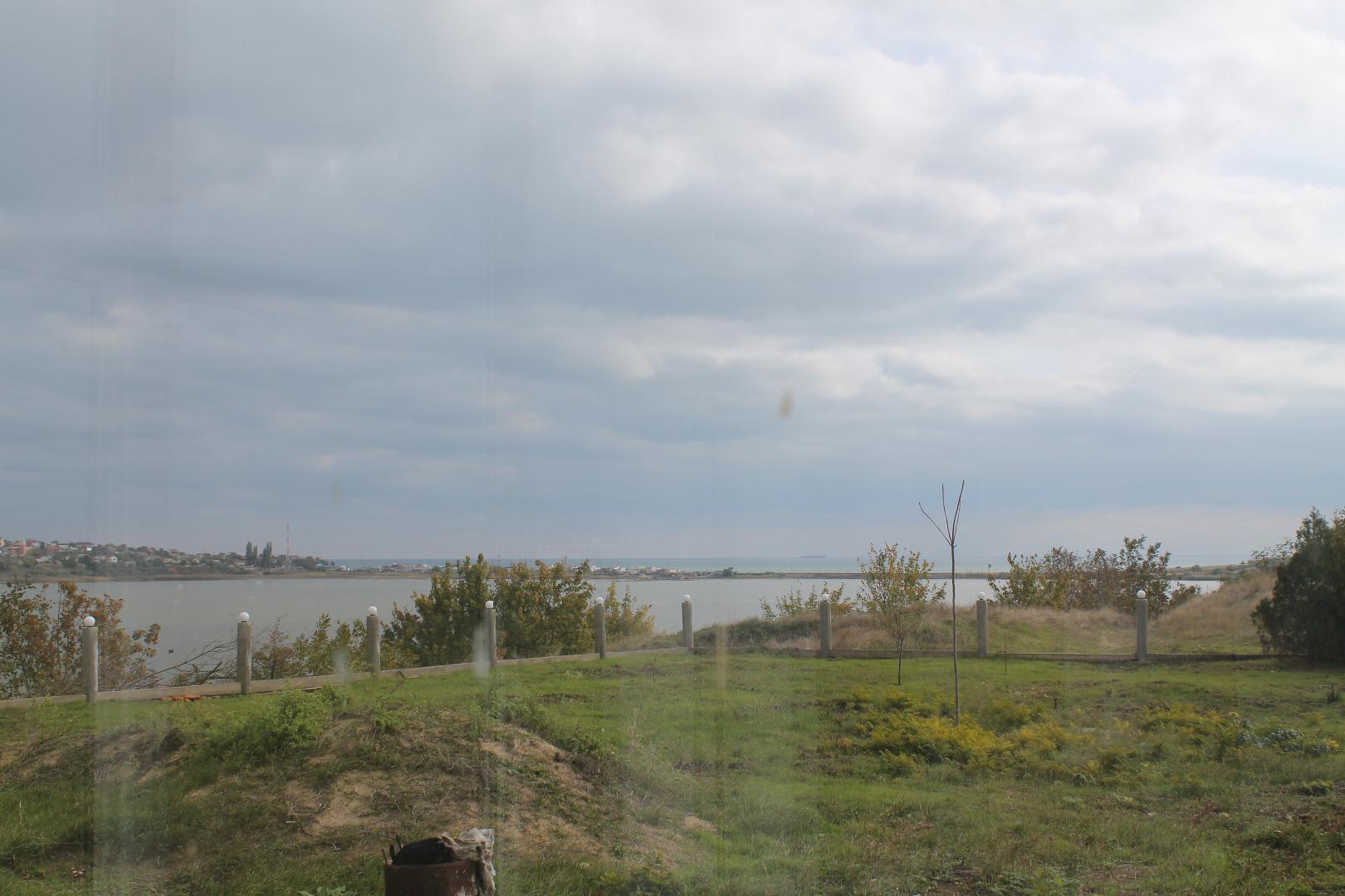 Продается Дом на ул. Степовая — 190 000 у.е. (фото №9)