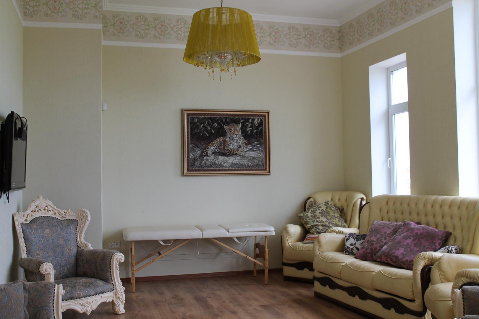 Продается Дом на ул. Степовая — 190 000 у.е. (фото №11)