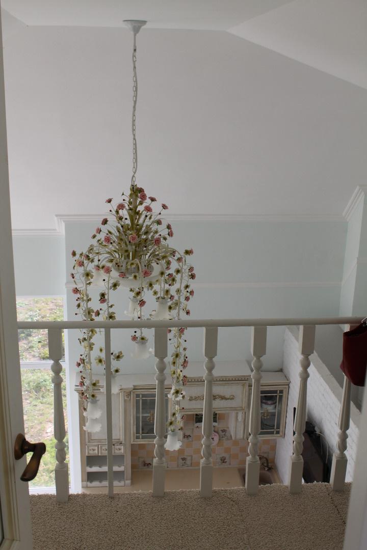 Продается Дом на ул. Степовая — 190 000 у.е. (фото №16)