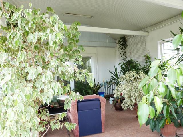 Продается дом на ул. Гастелло — 130 000 у.е. (фото №2)