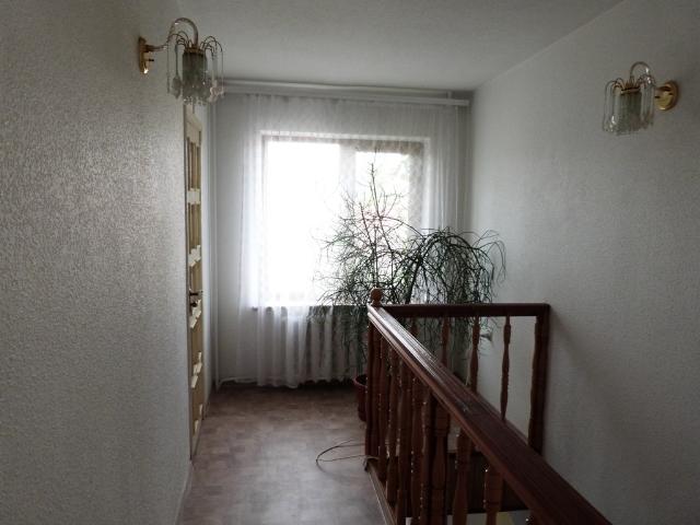 Продается дом на ул. Гастелло — 130 000 у.е. (фото №3)