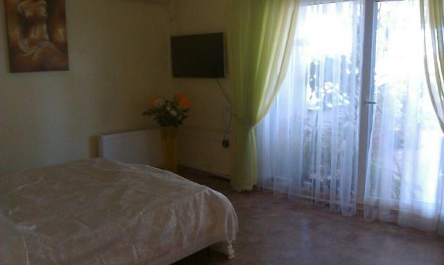Продается дом на ул. Гастелло — 130 000 у.е. (фото №4)