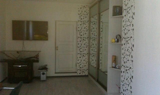 Продается дом на ул. Гастелло — 130 000 у.е. (фото №7)
