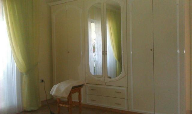 Продается дом на ул. Гастелло — 130 000 у.е. (фото №9)