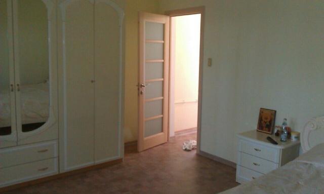 Продается дом на ул. Гастелло — 130 000 у.е. (фото №10)