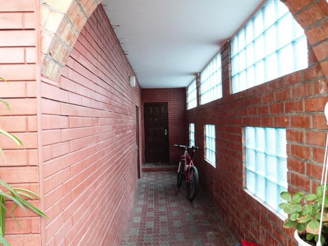 Продается дом на ул. Гастелло — 130 000 у.е. (фото №14)