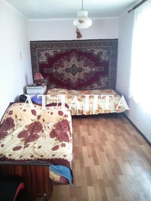Продается дом на ул. Мирная — 18 500 у.е. (фото №4)
