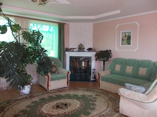 Продается дом на ул. 12-Я Линия — 80 000 у.е.