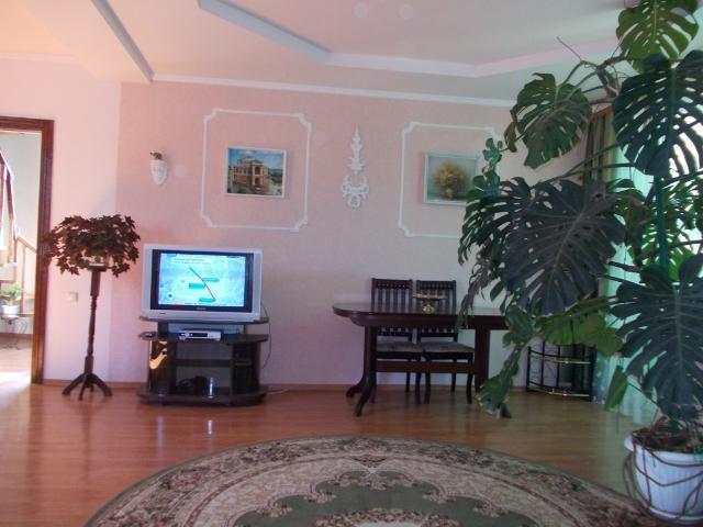 Продается дом на ул. 12-Я Линия — 80 000 у.е. (фото №2)