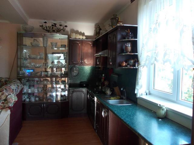 Продается дом на ул. 12-Я Линия — 80 000 у.е. (фото №3)