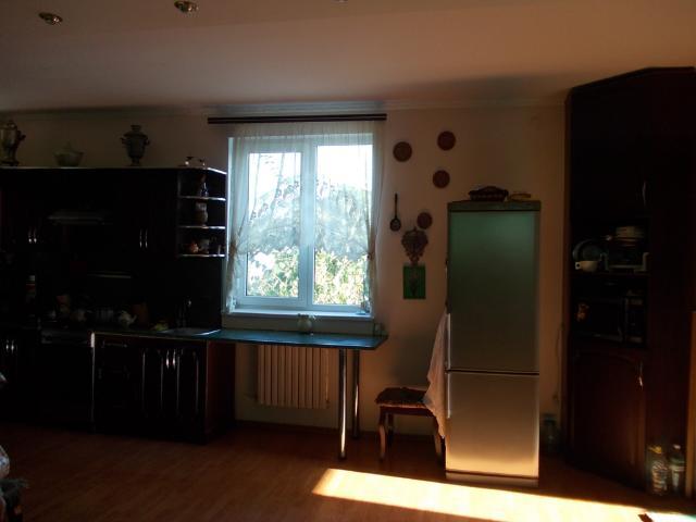 Продается дом на ул. 12-Я Линия — 80 000 у.е. (фото №4)