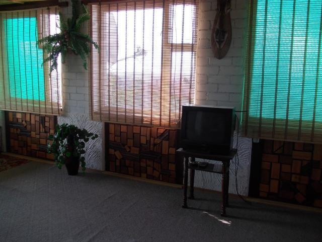 Продается дом на ул. 12-Я Линия — 80 000 у.е. (фото №5)