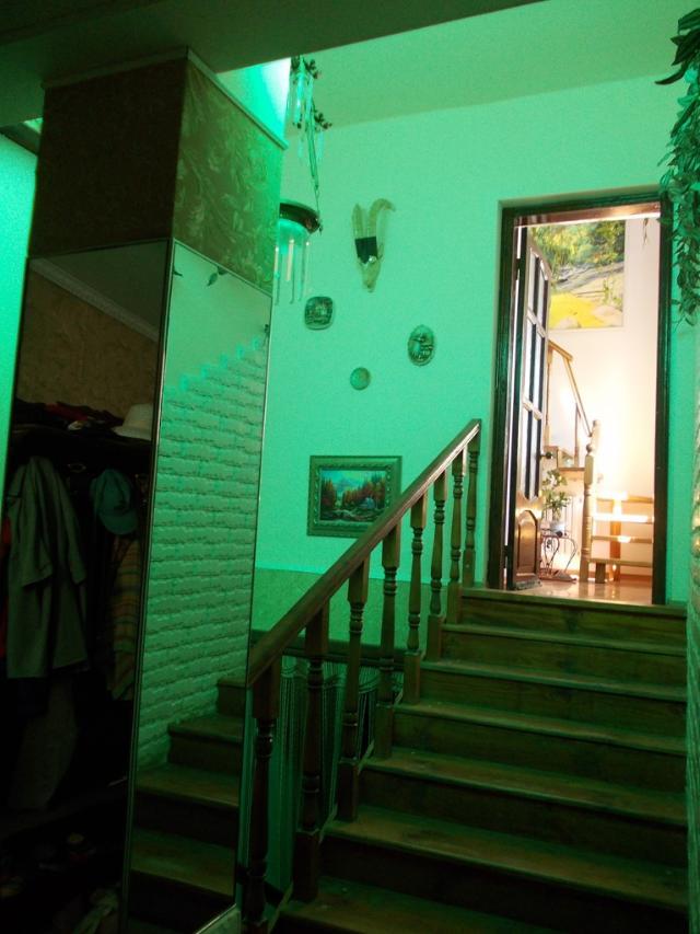 Продается дом на ул. 12-Я Линия — 80 000 у.е. (фото №7)