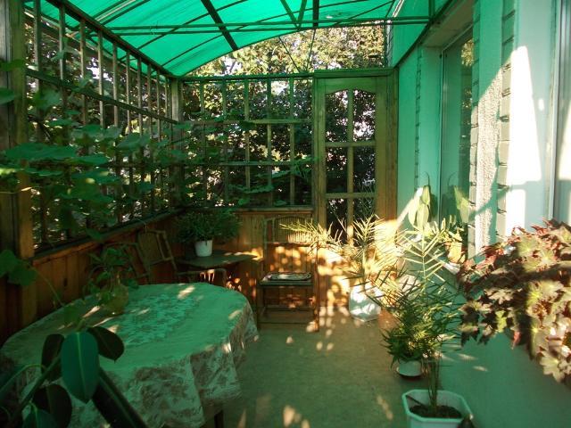 Продается дом на ул. 12-Я Линия — 80 000 у.е. (фото №8)