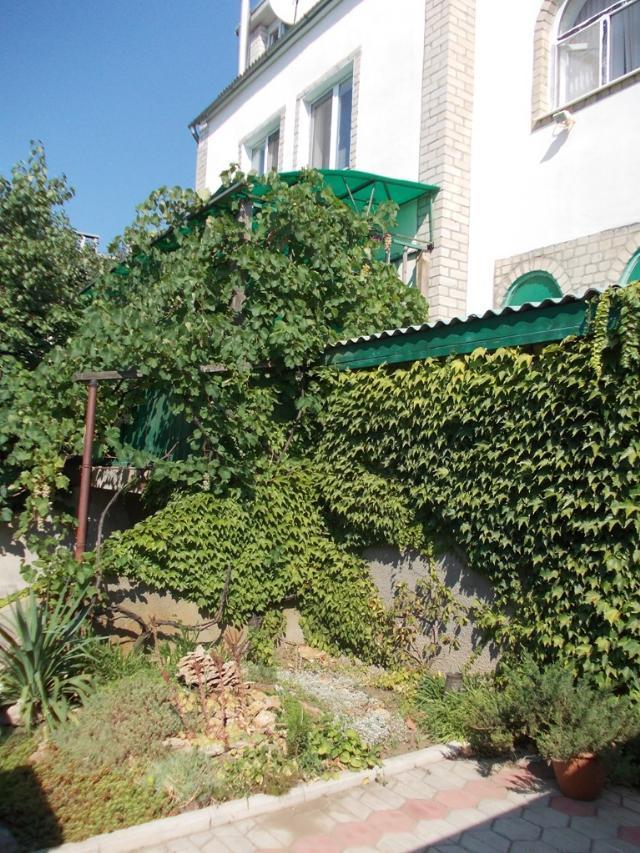 Продается дом на ул. 12-Я Линия — 80 000 у.е. (фото №10)