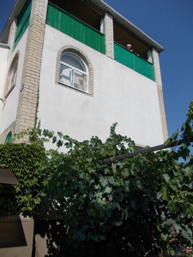 Продается дом на ул. 12-Я Линия — 80 000 у.е. (фото №11)