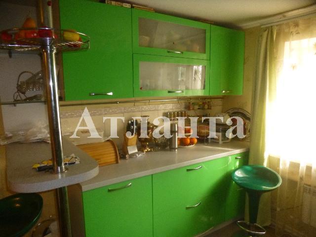 Продается Дом на ул. Зеленая — 55 000 у.е. (фото №3)
