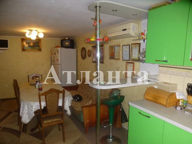 Продается Дом на ул. Зеленая — 55 000 у.е. (фото №5)