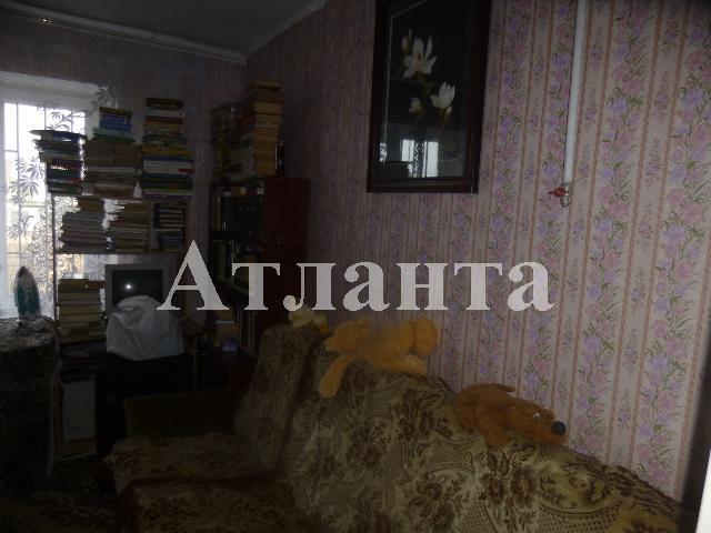 Продается Дом на ул. Зеленая — 55 000 у.е. (фото №8)