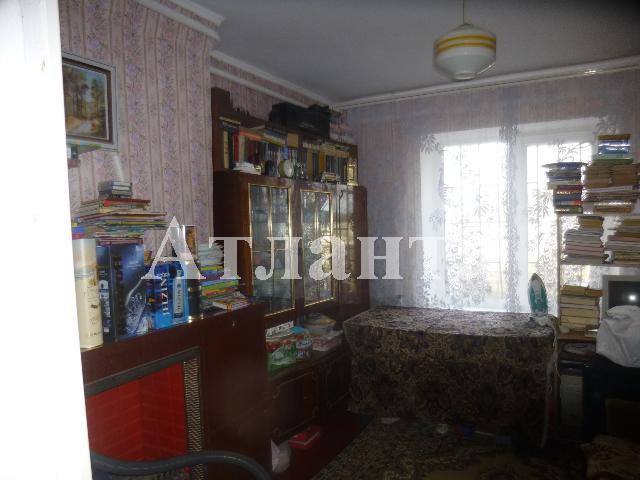 Продается Дом на ул. Зеленая — 55 000 у.е. (фото №9)