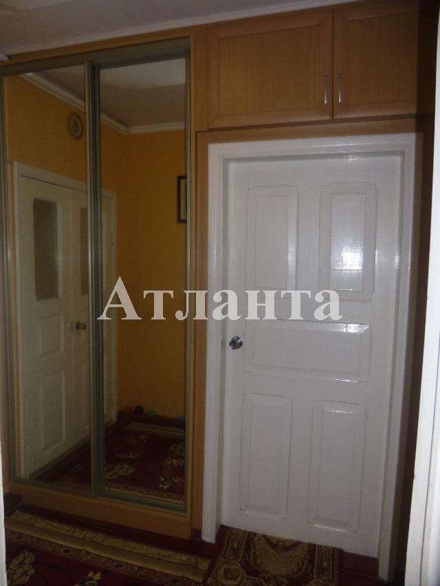 Продается Дом на ул. Зеленая — 55 000 у.е. (фото №10)