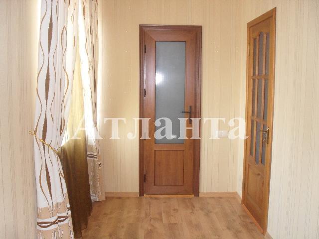 Продается дом на ул. Лузановский 1-Й Пер. (Ильичевский 1-Й Пер.) — 150 000 у.е.
