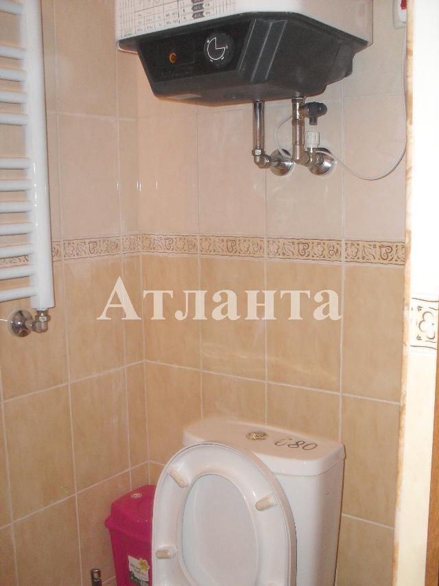 Продается дом на ул. Лузановский 1-Й Пер. (Ильичевский 1-Й Пер.) — 150 000 у.е. (фото №10)