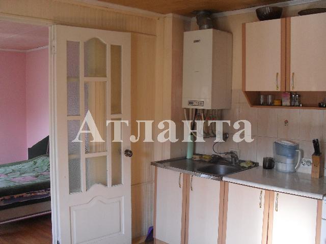 Продается дом на ул. Лузановский 1-Й Пер. (Ильичевский 1-Й Пер.) — 150 000 у.е. (фото №13)